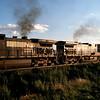 BNSF2010070233 - BNSF, Amarillo, TX, 7/2010