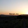 BNSF2012051382 - BNSF, Seligman, AZ, 5/2012