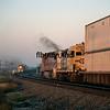 BNSF1995100023 - BNSF, Ponder, TX, 10/1995