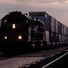 BNSF1996091054 - BNSF, Chillicothe, IL, 9/1996