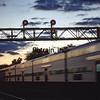 MET1999090044 - Metra, Naperville, IL, 9/1999