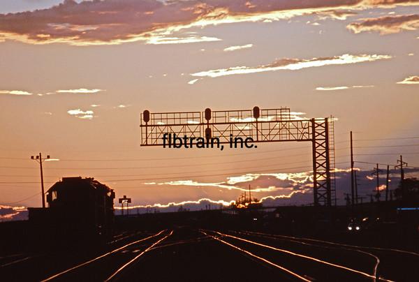 BNSF2003090005 - BNSF, Holbrook, AZ, 9-2003