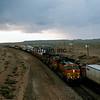 BNSF2003090240 - BNSF, Winslow, AZ, 9/2003