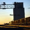 BNSF2005100065 - BNSF, Canyon, TX, 10/2005