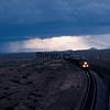 BNSF2003090232 - BNSF, Winslow, AZ, 9/2003