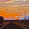 BNSF2003090019 - BNSF, Holbrook, AZ, 9-2003