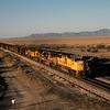 UP2003040057 - Union Pacific, Cochise, AZ, 4/2003