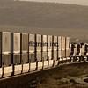 BNSF2012051329 - BNSF, Seligman, AZ, 5/2012
