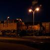 BNF2008090651 - BNSF, Amarillo, TX, 9/2008