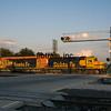 BNSF2008090014 - BNSF, Ardmore, OK, 9/2008