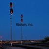 BNSF2010041981 - BNSF, Winslow AZ, 4/2010