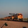 BNSF2010070254 - BNSF, Amarillo, TX, 7/2010