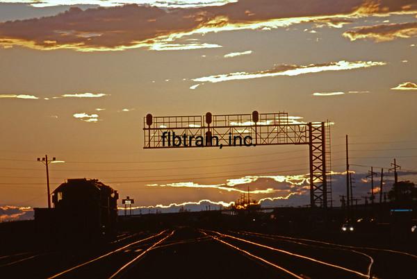 BNSF2003090004 - BNSF, Holbrook, AZ, 9-2003