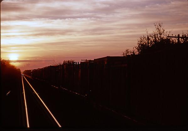 LD1998120036 - Louisiana & Delta, Crowley, LA, 12-1998