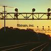 BNSF1999090054 - BNSF, Naperville, IL, 9/1999