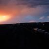 BNSF2003090244 - BNSF, Winslow, AZ, 9/2003