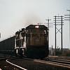 UP1991090516 - Union Pacific, Schuyler, NE, 9/1991