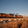 UP2006020071 - Union Pacific, Lake Charles, LA, 2/2006