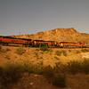 BNSF2012050926 - BNSF, Kingman, AZ, 5/2012