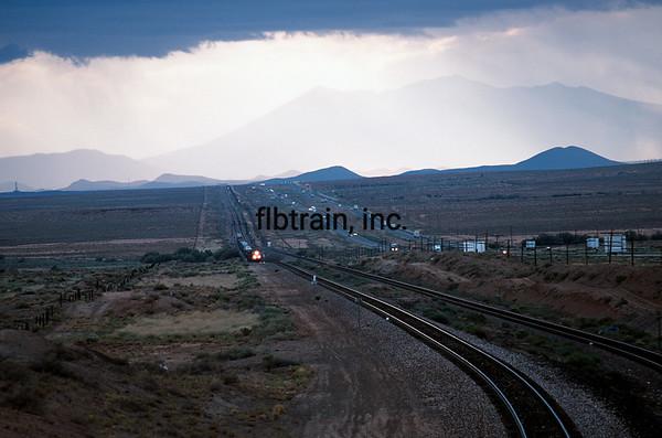 BNSF2003090212 - BNSF, Winslow, AZ, 9/2003