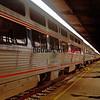 AM2014070003 - Amtrak, New Orleans, LA, 7/2014