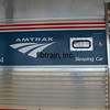 AM2014080015 - Amtrak, Birmigham, AL, 8/2014