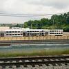 VRE2014070017 - Virginia Rail Express, Washington, DC, 7/2014