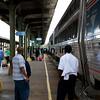 AM2014070022 - Amtrak, Birmingham, AL, 7/2014