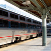 AM2014070275 - Amtrak, Washington, DC, 7/2014