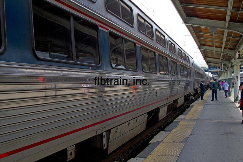 AM2014070140 - Amtrak, Washington, DC, 7/2014