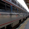 AM2014070140 - Amtrak, Washington, DC, 7/2014