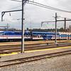 VRE2014070012 - Virginia Rail Express, Washington, DC, 7/2014