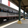 AM2014080001 - Amtrak, Birmigham, AL, 8/2014