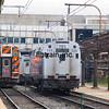 AM2014070250 - Amtrak, Washington, DC, 7/2014