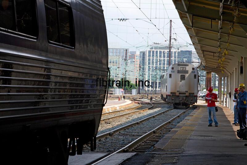 AM2014070120 - Amtrak, Washington, DC, 7/2014