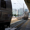 AM2014070120 - Amtrak, Washington, DC, 7/2014