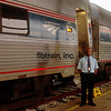 AM2014070002 - Amtrak, New Orleans, LA, 7/2014