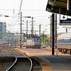 AM2014070300 - Amtrak, Washington, DC, 7/2014