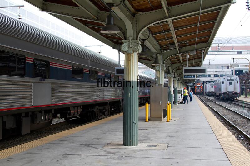 AM2014070255 - Amtrak, Washington, DC, 7/2014