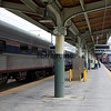 AM2014070255 - Amtrak, Washington, DC, 7/2014
