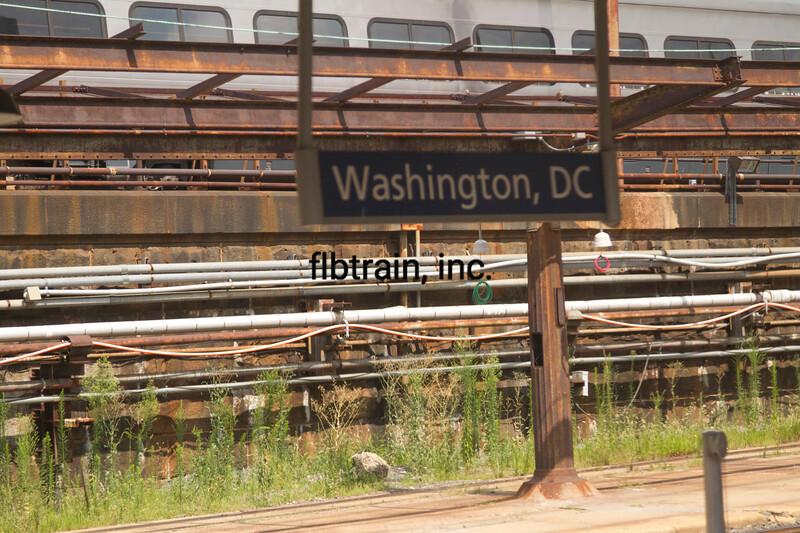 AM2014070145 - Amtrak, Washington, DC, 7/2014