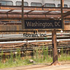 AM2014070145 - Amtrak, Washington, DC, 7/2014