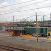 AM2014070180 - Amtrak, Wilimington, DE, 7/2014