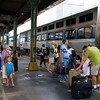 AM2014070020 - Amtrak, Birmingham, AL, 7/2014