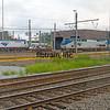 AM2014070162 - Amtrak, Washington, DC, 7/2014