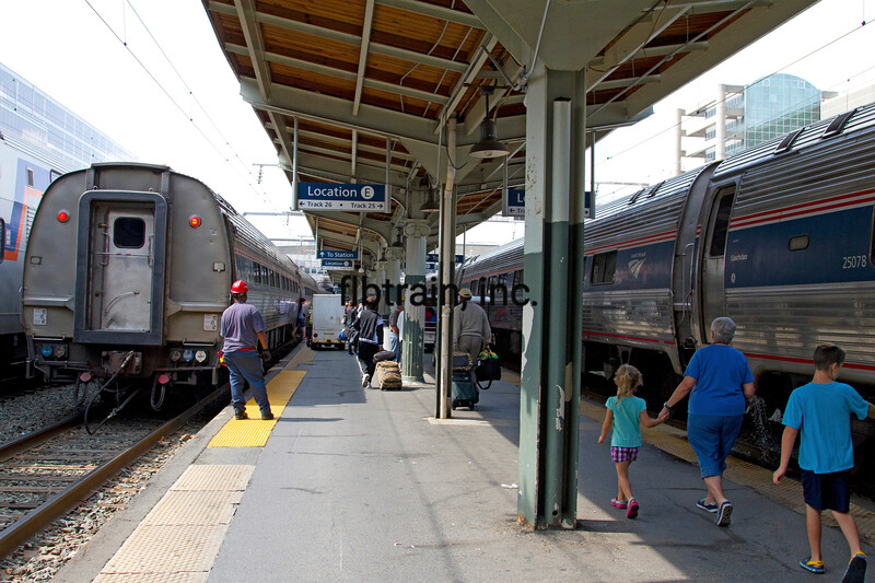 AM2014070138 - Amtrak, Washington, DC, 7/2014