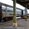 AM2014070021 - Amtrak, Birmingham, AL, 7/2014