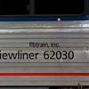 AM2014070024 - Amtrak, Birmingham, AL, 7/2014