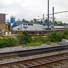 AM2014070166 - Amtrak, Washington, DC, 7/2014
