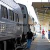 AM2014070050 - Amtrak, Washington, DC, 7/2014